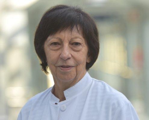 Dr. Emilia Höller-Tellez