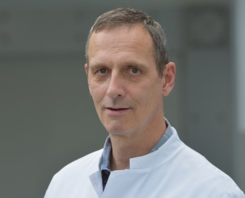 Dr. Rudolf Dankwart