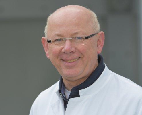Robert Schnaubelt