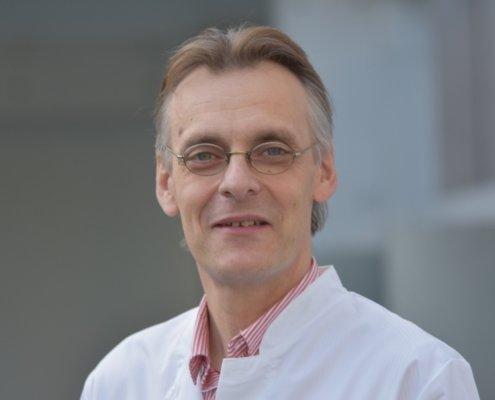 Udo Brunokowski