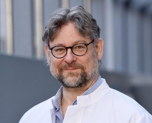 Dr. Jörg Schmitz