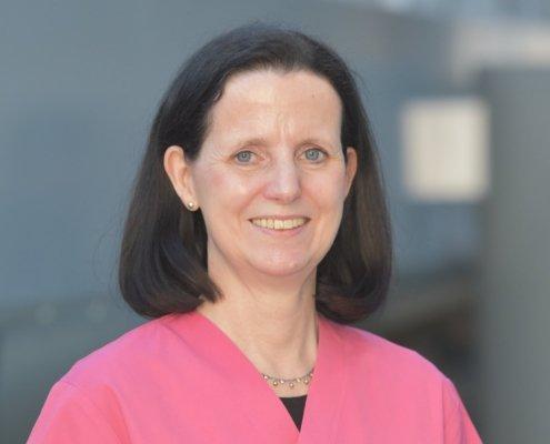 Christiane Stöffgen